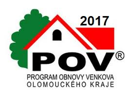 program obnovy venkova 2017.jpg